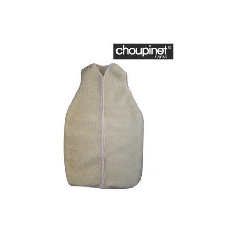 Turbulette Choupinet taille 0-2ans sur Sos Couches