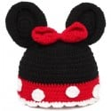 Premier ensemble nouveaux nés Choupinet Minnie Mouse sur Sos Couches