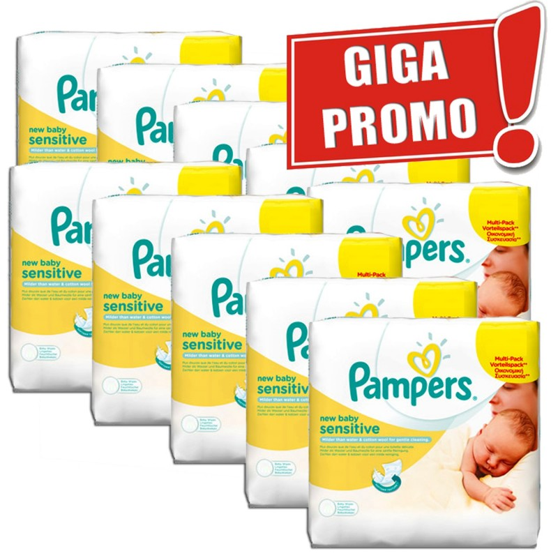 Reduction couches bebe pampers concours infirmier agen 2018 - Reduction couches pampers a imprimer ...