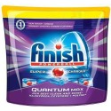 Finish Tabs 30 Powerball Quantum Max (465 gr) sur Sos Couches