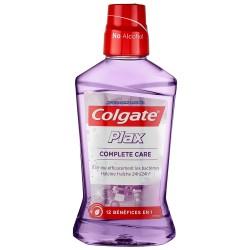 Dentifrice Colgate Complete Care