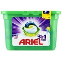 Ariel Pods 16 Colour & Style 3in1 (432 gr) sur Sos Couches