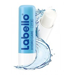 Labello Baume a Levres 4,8 gr Hydro Care