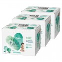 374 Couches Pampers Pure Protection taille 3 sur Sos Couches