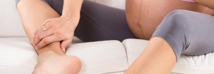 Peut-on prévenir les varices ?